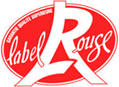 petit label rouge